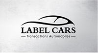 LABELS CARS