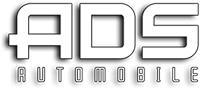 ADS  AUTOMOBILE à Stiring-Wendel 57350
