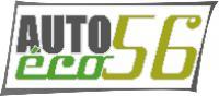 AUTO ECO 56 à Cléguer 56620