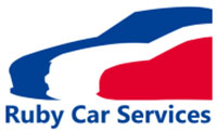 RUBY CAR SERVICES