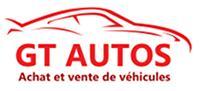 GT AUTOS à  Les Mureaux 78130